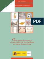 241709687-Guia-de-micropilotes-en-obras-de-carretera-pdf.pdf