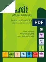 Livro_Ciencias_Biologicas_Ensino de Microbiologia através de experimentos práticos.pdf
