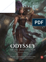 Odyssey_Players_Guide.pdf