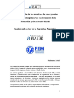 93_caract. de los servicios medicos.pdf