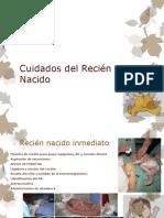 CUIDADOS DEL RECIEN NACIDO (1) (1).pptx