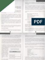 Caracterizacion_dinamica_yacimientos.pdf
