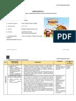 UNIDAD DIDÁCTICA 1-2019-.docx