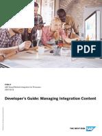 HCI_DevGuide_ManageIntContent_External.pdf