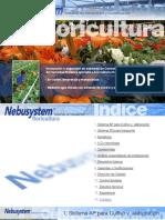 Nebusystem-sistemas-Floricultura