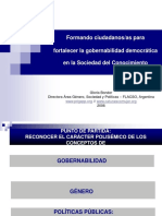 gobernabilidad_bonder_version_final 19-7.ppt
