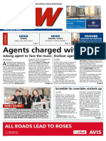 Agents charged with fraud.pdf