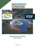 [Eng]Advanced-Concept-Training-Steel-15-3.pdf