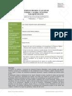Rbd5057 Trayectoria Matematica 7a Reporte de Progreso