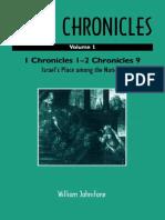 [William_Johnstone]_1_and_2_Chronicles_Volume_1_(b-ok.xyz).pdf