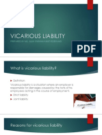 255688_vicarious Liability (Student Copy)