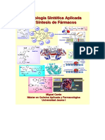 sintesis tema4-antiinflamatorios1.pdf