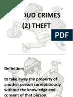 248070 Hudud Theft