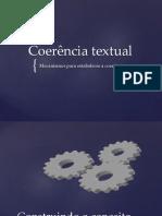 Coerencia textual.pptx