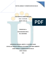 Componentes Practicos_Manejo y Conservacion de Suelos_Tutor Presencial