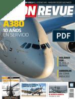 Avion Revue Nº 424 (Octubre 2017).pdf