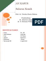Form Supervisi Farmasi