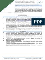 1. Edital Completo (002)