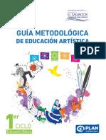 GM Artistica PRIMER CICLO.pdf