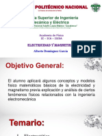 00 Presentacion_electricidad_y_magnetismo_2019_I-1.pdf