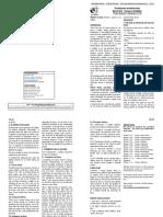 AULA04.VençaaSolidão.pdf