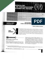 Muñoz_Decisiones Del Comité Especial