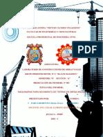 EFRAIN INFORME DE MAQUINARIAS.pdf