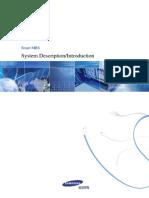 Samsung Smart MBS.pdf