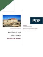 PREGUNTA 5 EXAMEN IAQ141 NOLVIA ZUNIGA IIPAC2018.pdf