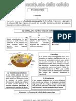 Lezione 15 - Purificazione Proteine