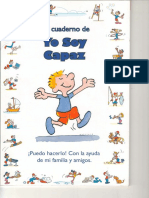 CUADERNO YO SOY CAPAS.pdf