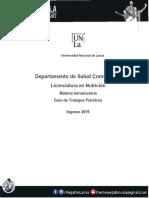 Nutri - Guia TP.pdf