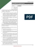 pefoce12_011_21.pdf