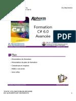 Alphorm.com-Ressources-Formation-Programmer-en-C-sharp-6.pdf