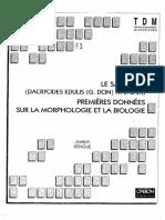 safoutier prune 39358.pdf