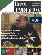 o malhete.pdf