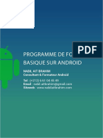 formation_android_basique.pdf