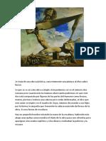 Construccion blanda con judias hervidas - Premonicion de la Guerra Civil.docx