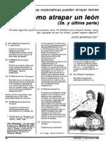 CNS00403.pdf