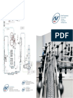 Conveyor Systems Nastri Trasportatori