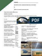 2014 Geografie Judeteana Proba Teoretica Clasa a Xia Subiectebarem