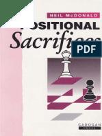 Positional-Sacrifices.pdf