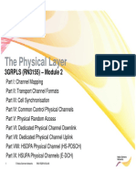 69320800-02-RN31552EN10GLA0-The-Physical-Layer.pdf