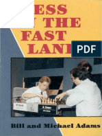 Chess-in-the-Fast-Lane.pdf