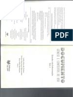 LARA, Marilda_Documento e Significacao na trajetoria espistemologia da CI.pdf