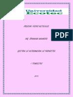 2012540607_3285_2013D_COM271_JOSELYN_FREIRE_ASTUDILLO