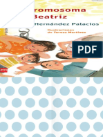 350091749-El-Cromosoma-de-Beatriz-pdf.pdf