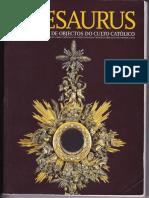 Thesaurus Objetos Culto Catolico.pdf