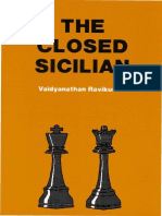 the_closed_sicilian.pdf