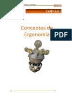 Manual ergonomia 2016.docx